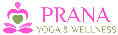 Prana Yoga and Wellness